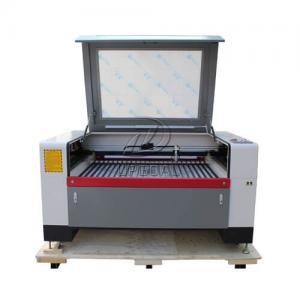 Quality Hot UG-1390L 1300*900mm 80W  Wood Plywood MDF Co2 Laser Engraving Cutting Machine wholesale
