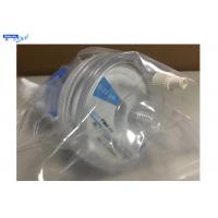 Buy cheap 0.22um Terminal Water Treatment Consumables Micro Purification in Lab Ultrapure from wholesalers