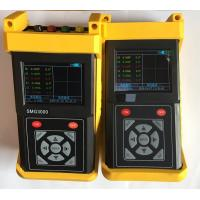 Buy cheap Voltage Ampere Phase Angle Meter Handheld Clamp On Type Light Weight from Wholesalers