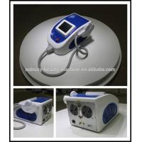 Permanent Hair Removal Machine Laser Diode 808nm Portable