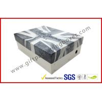 Buy cheap Customized Rigid Gift Boxes  from Wholesalers