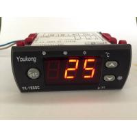 Buy cheap microcomputer temperature controller SF-104 digital thermometer from Wholesalers