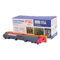 Quality Brother HL - 3140 Compatible Printer Cartridges 2,500 pages Yeild MFC - 9130CW for sale