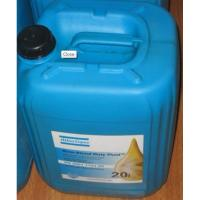 Buy cheap Atlas copco Rotary Air Compressor  Oil MSDS 2901179100 roto injected high quality oil from wholesalers