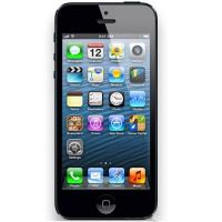 Buy cheap Brand New iphone 5/64GB - Latest Model,unlcoked phone from wholesalers