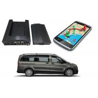 Buy cheap Bus 3G Mobile DVR People Counter , Mobile DVR Camera SystemsWith RS232 Serial Protocol from wholesalers