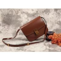 Buy cheap Womens Long Strap Purses And Handbags Small Sized For Summer Vacation from Wholesalers