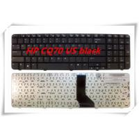 Laptop Keyboard for HP Compaq CQ60 G60 CQ61 G61 CQ70 G70 CQ71 G71