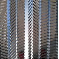 Buy cheap Formwork Expanded Metal Grating Mesh Lath 0.4mm Thickness ISO Approved from wholesalers