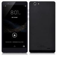 6.0 Android 4.4 Unlocked Smartphone 3G/GSM GPS IPS Cellphone AT&T Straight Talk