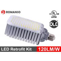 Buy cheap 400 W Metal Halide Street Lamp Or Led Parking Lot Lights Retrofit Replacement from Wholesalers