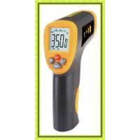 Buy cheap 0.95 Infrared Laser Digital Thermometer Non Contact  -50 - 380 Degree HT-822 from Wholesalers