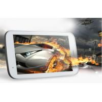 Buy cheap MID CPU MTK6515 7 Inch Touchpad Tablet PC android 4.1 , 2G Calling Tablet from Wholesalers