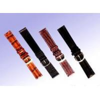 Buy cheap Watch Straps from Wholesalers