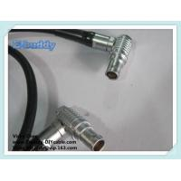 Low cost Lemo 16pin LCD EVF cable for Red Epic/Dargon