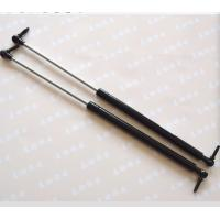 Buy cheap Custom 500 N Piston Compression Gas Spring Lift Furniture Hardware from wholesalers