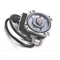Buy cheap High Accuracy Servo Motor Encoder Plug In Install Style 1.00 Kg Weight OSA17 021 from Wholesalers