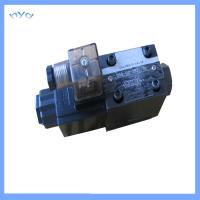 Buy cheap CG2V-6 vickers replacement hydraulic valve from Wholesalers
