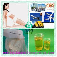 Buy cheap Pharmaceutical Anti Inflammatory Corticosteroids White Solid Triamcinolone Acetonide from Wholesalers