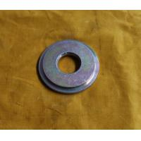 Buy cheap Kubota Tractor Accessories , Kubota Spare Parts Track Roller 5T051-2315-0 from wholesalers
