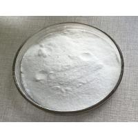 Buy cheap White Magnesium Stearate Permitted Food Additives CAS 557-04-0 Medicine Grade from Wholesalers