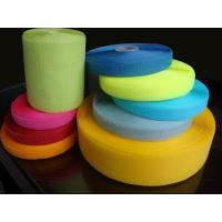 Buy cheap 20mm Strong Adhesive  Floor Tape , Practical Stretchy  Straps from Wholesalers