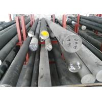 UNS S20910 High Strength Nitronic Alloys Stainless Steel Corrosion Resistance