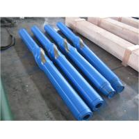 Buy cheap 8 1/2 forged Integral Spiral Blade Stabilizers from wholesalers