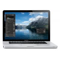 Buy cheap Apple MacBook Pro MC976 15.4inch 2.6GHz Quad-core Core i7 512GB Retina Display from wholesalers