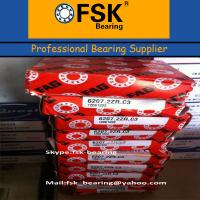 Buy cheap China Bearing Factory FAG Bearings 6207.2ZR.C3 Deep Groove Ball Bearings from Wholesalers