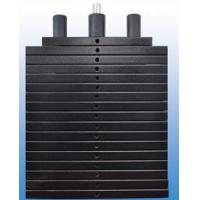 Buy cheap 100% Steel Weight Stacks for Gym Equipment from wholesalers