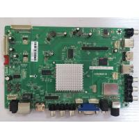 Buy cheap Full HD Mini PC Core Board Android Interactive White Borad Module for Business / Schools from wholesalers