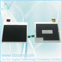 China 100% original mobile lcd for blackberry 8300 with low price on sale