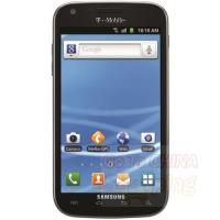 Buy cheap Samsung T989 4G Unlocked GSM Smart phone TouchWiz UI v4.0 from wholesalers