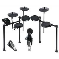 """Buy cheap Alesis Nitro Kit 