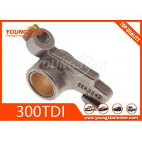 Quality Engine Rocker Arm For Land Rover 300TDI ERR3343 ERR3342  IN & EX  with Rocker Arm Bolts wholesale