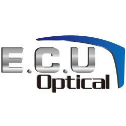 E.C.U Optical Trading Co., Ltd.