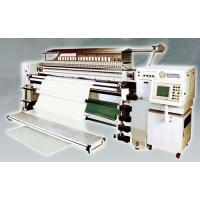 Buy cheap Quilting and Embroidery Machine from Wholesalers