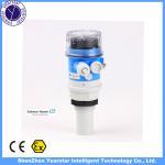 Buy cheap Endress Hauser/ Ultrasonic water level sensor FMU30 transmitter/ bulk solids,liquid,oil level gauge sensor from Wholesalers