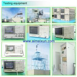 Shenzhen Ameison Communication Equipment Co.,Ltd.