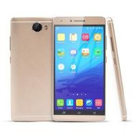 Buy cheap SUMMER S1 MTK6580M Quad Core 512MB 4GB 5Inch Dual SIM android 5.1 3G WCDMA cell phone 2500mAh battery 5MP from Wholesalers