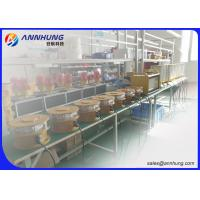 Quality Red Aviation Led Lights  Built-In Photocell For Day / Night  Operation wholesale