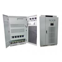 Buy cheap Highly Stable Industrial Ups Systems  EPO And Bypass Control , Large Uninterruptible Power Supply from wholesalers