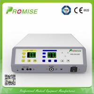 Buy cheap 100watt electrosurgical unit ESU machine diathermy machine(PRO-ESU100) from wholesalers