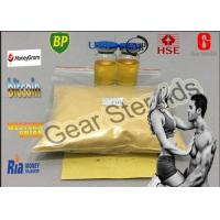 Superior 99% Healthy Raw Steroid Powders Parabolan Trenbolone Hexahydrobenzyl Carbonate