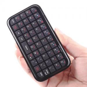 China K72+(E72+) mouse navi-key/qwerty keyboard dual sim quad band/ wifi/java/TV cell phone on sale
