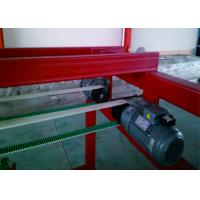 Buy cheap Special Belt Conveyor Line for Automated Conveyor Systems Solutions from wholesalers