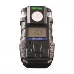 Quality IMR EX610 SMART Sensor Gas Detector wholesale