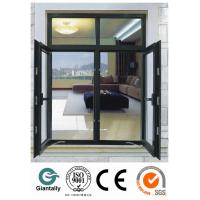 Buy cheap 6063 aluminium profile for window and door from wholesalers