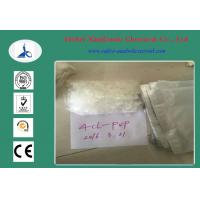 Quality 5F-PVP 9F-PV-9 A PVP Replacement Research Chemical Powders CAS 1185282-01-2 wholesale